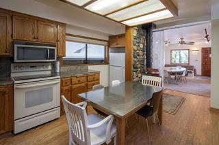 Listing Image 8 for 10152 Church Street, Truckee, CA 96161