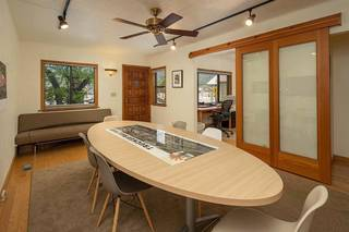 Listing Image 9 for 10152 Church Street, Truckee, CA 96161