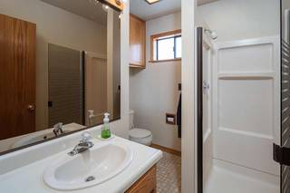 Listing Image 10 for 10152 Church Street, Truckee, CA 96161