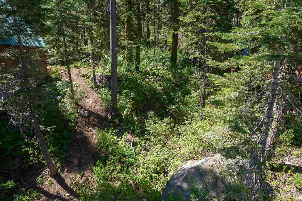 Image for 15361 Conifer Drive, Truckee, CA 96161