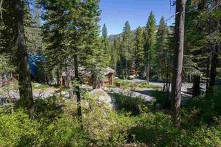 Listing Image 2 for 15361 Conifer Drive, Truckee, CA 96161