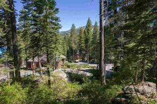 Listing Image 3 for 15361 Conifer Drive, Truckee, CA 96161