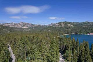 Listing Image 4 for 15361 Conifer Drive, Truckee, CA 96161