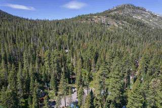Listing Image 5 for 15361 Conifer Drive, Truckee, CA 96161