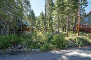 Listing Image 6 for 15361 Conifer Drive, Truckee, CA 96161