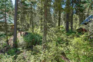 Listing Image 7 for 15361 Conifer Drive, Truckee, CA 96161