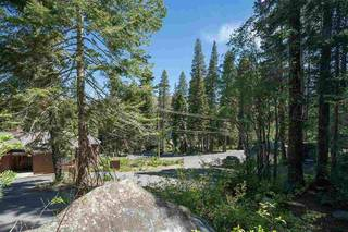 Listing Image 8 for 15361 Conifer Drive, Truckee, CA 96161