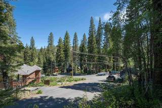 Listing Image 9 for 15361 Conifer Drive, Truckee, CA 96161
