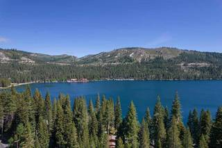 Listing Image 10 for 15361 Conifer Drive, Truckee, CA 96161