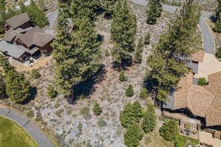 Listing Image 11 for 12447 Settlers Lane, Truckee, CA 96161
