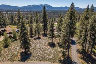 Listing Image 12 for 12447 Settlers Lane, Truckee, CA 96161