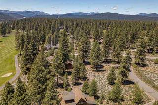 Listing Image 13 for 12447 Settlers Lane, Truckee, CA 96161