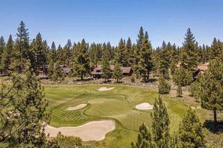 Listing Image 14 for 12447 Settlers Lane, Truckee, CA 96161