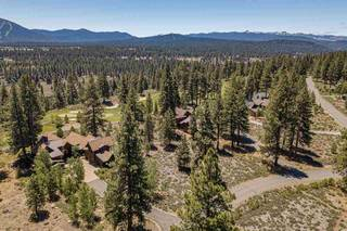 Listing Image 15 for 12447 Settlers Lane, Truckee, CA 96161