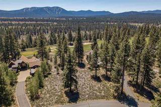 Listing Image 16 for 12447 Settlers Lane, Truckee, CA 96161
