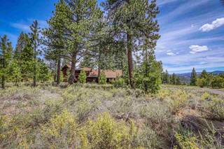 Listing Image 17 for 12447 Settlers Lane, Truckee, CA 96161