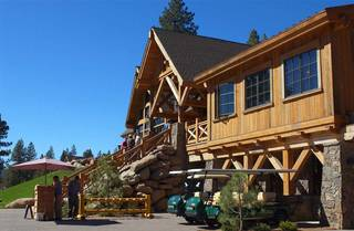 Listing Image 18 for 12447 Settlers Lane, Truckee, CA 96161