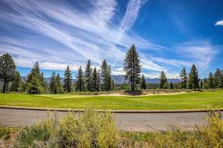 Listing Image 2 for 12447 Settlers Lane, Truckee, CA 96161