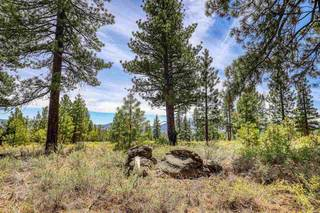 Listing Image 3 for 12447 Settlers Lane, Truckee, CA 96161