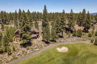 Listing Image 4 for 12447 Settlers Lane, Truckee, CA 96161