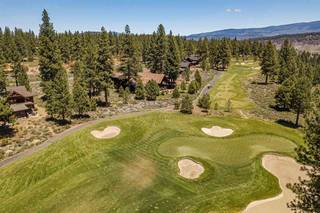 Listing Image 5 for 12447 Settlers Lane, Truckee, CA 96161