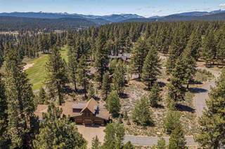 Listing Image 6 for 12447 Settlers Lane, Truckee, CA 96161