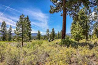 Listing Image 7 for 12447 Settlers Lane, Truckee, CA 96161