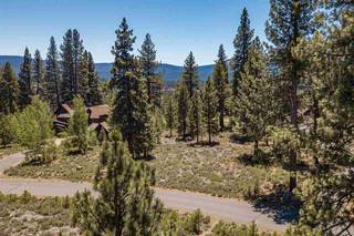 Listing Image 9 for 12447 Settlers Lane, Truckee, CA 96161