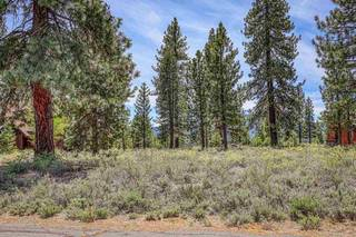 Listing Image 10 for 12447 Settlers Lane, Truckee, CA 96161