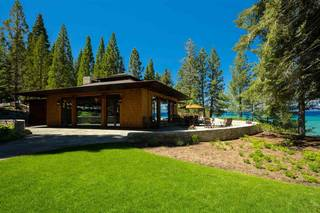 Listing Image 12 for 9115 State Highway 89, Meeks Bay, CA 96150