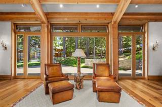 Listing Image 14 for 9115 State Highway 89, Meeks Bay, CA 96150