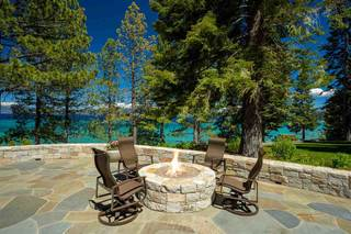 Listing Image 17 for 9115 State Highway 89, Meeks Bay, CA 96150