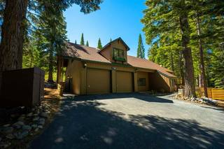 Listing Image 19 for 9115 State Highway 89, Meeks Bay, CA 96150
