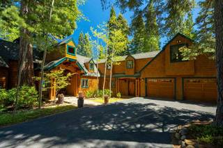 Listing Image 21 for 9115 State Highway 89, Meeks Bay, CA 96150