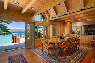 Listing Image 5 for 9115 State Highway 89, Meeks Bay, CA 96150