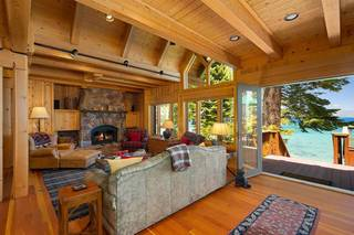 Listing Image 6 for 9115 State Highway 89, Meeks Bay, CA 96150