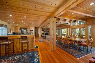 Listing Image 7 for 9115 State Highway 89, Meeks Bay, CA 96150