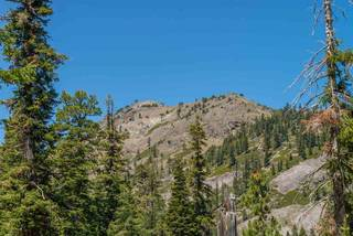 Listing Image 15 for 1410 Chateau Place, Alpine Meadows, CA 96146-1111