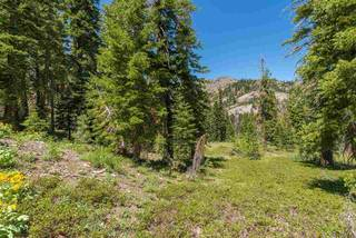 Listing Image 2 for 1410 Chateau Place, Alpine Meadows, CA 96146-1111