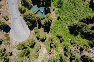 Listing Image 3 for 1410 Chateau Place, Alpine Meadows, CA 96146-1111