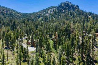Listing Image 5 for 1410 Chateau Place, Alpine Meadows, CA 96146-1111