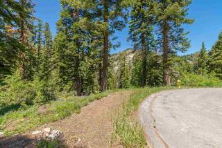 Listing Image 6 for 1410 Chateau Place, Alpine Meadows, CA 96146-1111