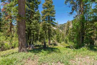 Listing Image 7 for 1410 Chateau Place, Alpine Meadows, CA 96146-1111