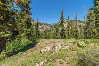 Listing Image 9 for 1410 Chateau Place, Alpine Meadows, CA 96146-1111