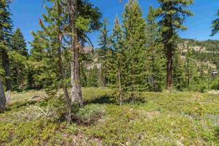 Listing Image 10 for 1410 Chateau Place, Alpine Meadows, CA 96146-1111