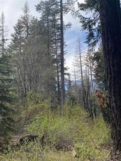 Listing Image 13 for 14660 Devils Peak Road, Truckee, CA 96161