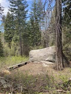 Listing Image 16 for 14660 Devils Peak Road, Truckee, CA 96161