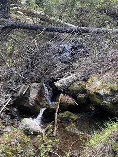 Listing Image 20 for 14660 Devils Peak Road, Truckee, CA 96161
