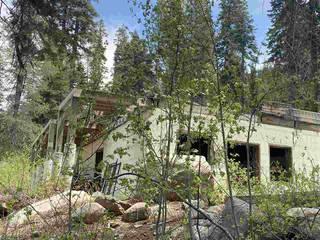 Listing Image 21 for 14660 Devils Peak Road, Truckee, CA 96161