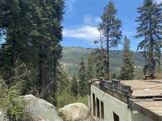 Listing Image 3 for 14660 Devils Peak Road, Truckee, CA 96161
